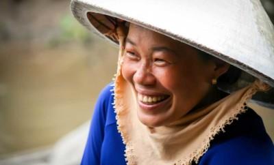 Вьетнам: куда лучше поехать на отдых
